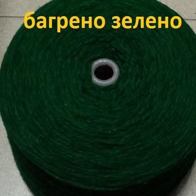 http://prejdiikonci.eu/clients/120/images/catalog/products/375d83ade7a8c66c_DOM_PREJDA_SHPULA-ZELENO.jpg