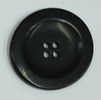 60'/4д-черно