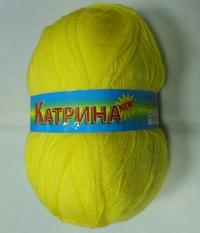 КАТРИНА-100%Акрил, 200гр/1200м