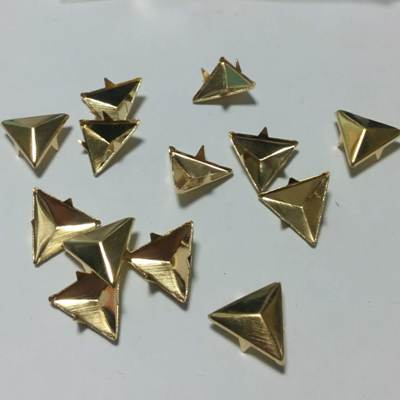 ШИПОВЕ 3 х 16 Gold-50 бр