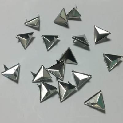 ШИПОВЕ 3 х 13 Silver-50 бр
