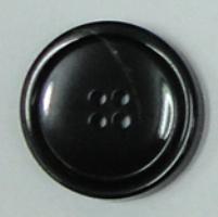 40'/4д-черно