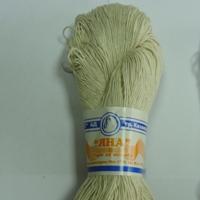 ЯНА -100% Памук, 100гр/425м