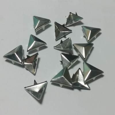 ШИПОВЕ 3 х 16 Silver-50 бр