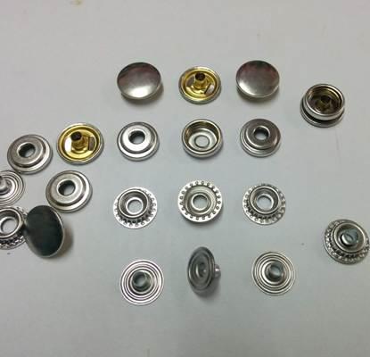 Копчета Тик-Так 15 мм/с-ма 61