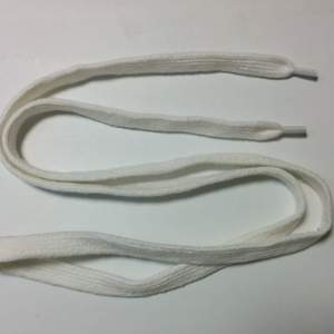 ПАМУЧНИ Ввъзки 110см х 15мм бели