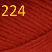 https://prejdiikonci.eu/clients/120/images/catalog/products/5fa7a0119ef56954_AMALIA_224.jpg