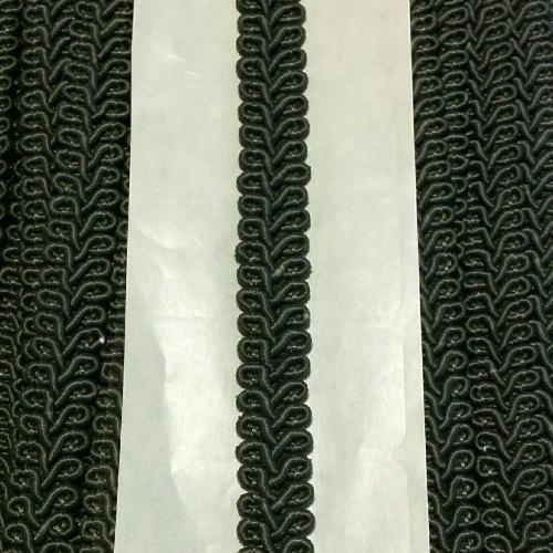 ГАЙТАН 12 мм