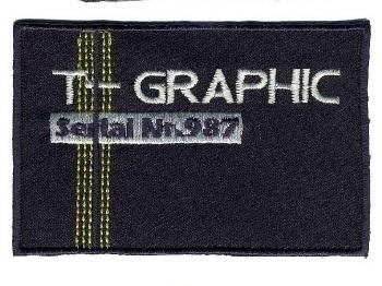 32706 (за големи)