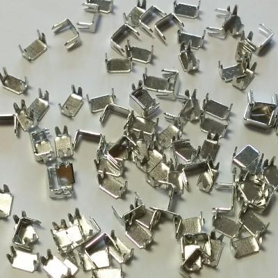 СТОПЕР за спираловиден цип Т3